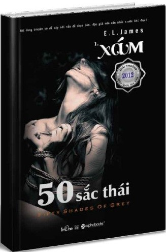 50-sac-thai-fifty-shades-xam-3