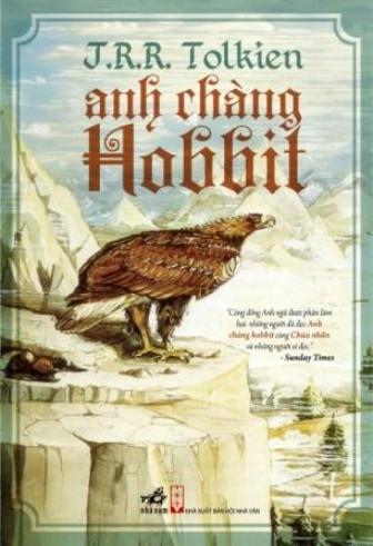 anh-chang-hobbit-31083-700x1000-255x255x255