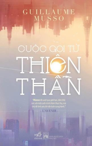 cuoc-goi-tu-thien-than-1